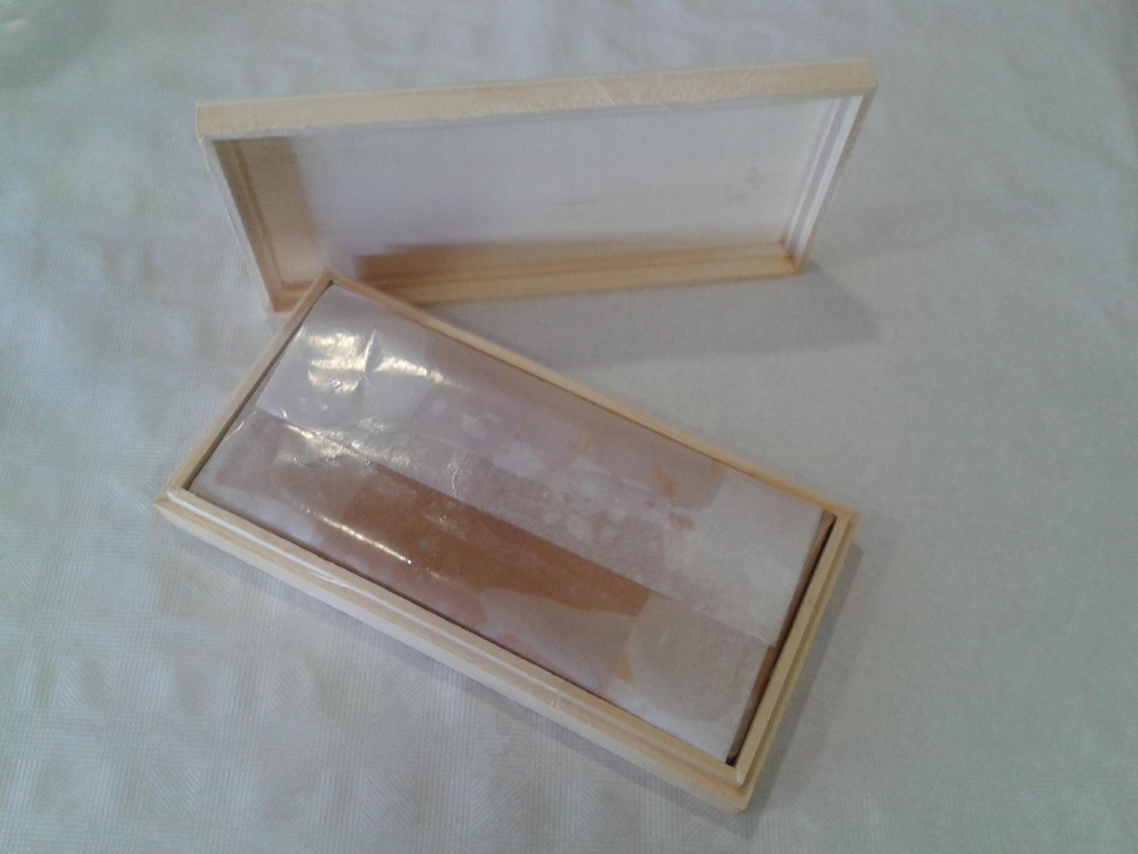 Hacer caja de madera cargando zoom with hacer caja de - Hacer una caja de madera ...